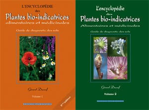 encyclopedie-des-plantes-indicatrices