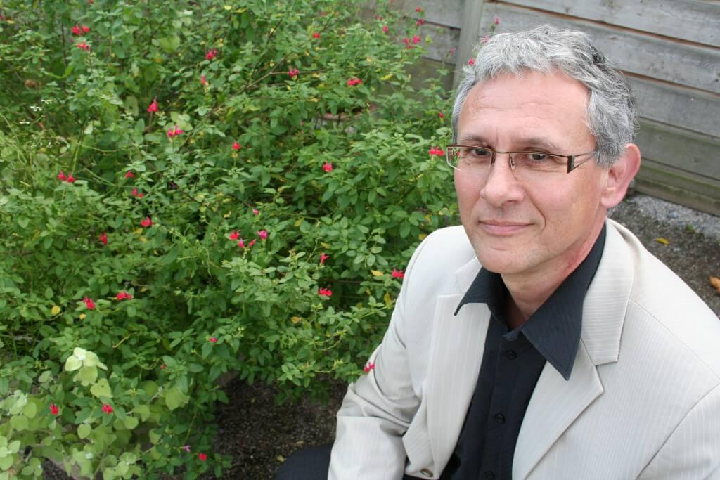 Daniel Lys