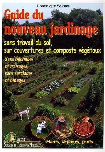 guide-nouveau-jardinage