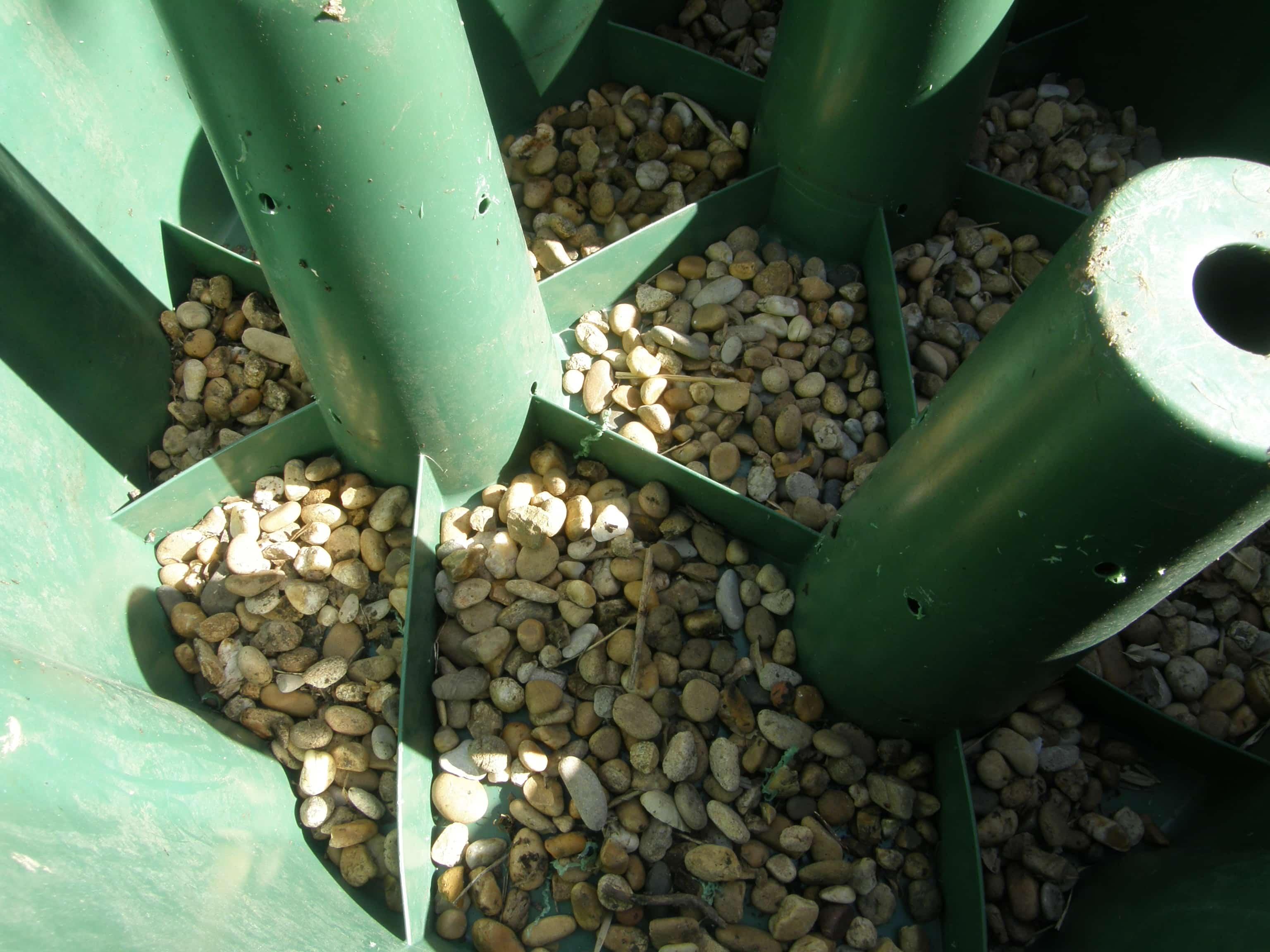 Bac a plante pas cher for Ou trouver des plantes pas cher