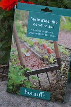 le-kit-d-analyse-de-sol-botanic®
