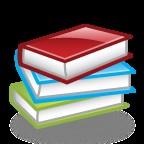 livres mdlformation