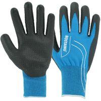gants-rostaing-canada-