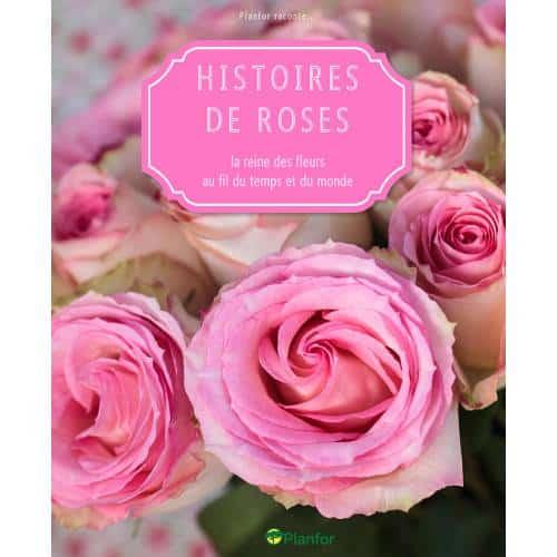livre-histoires-de-roses