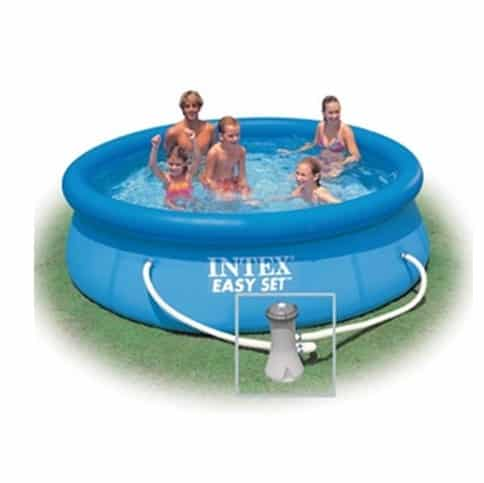 piscine-autoportante-intex-2