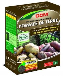 Engrais-pomme-de-terre-Jardinet