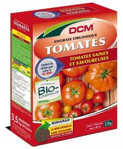 Engrais-tomate-Jardinet