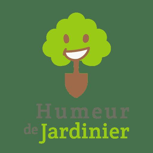 Humeur de jardinier
